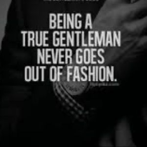 Mens wear.: T-shirts, bundles and jeans etc